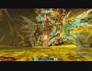 新世を成す幻創の造神 FiHu ソロ