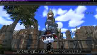 Unityで3D RPGをつくってみるpart5