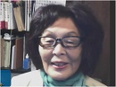 【言いたい放談】戦後日本が産んだ未熟児達~平和運動家と戦後保守[桜H29/8/10]