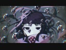 第14位:んなわけないけど / ナナヲアカリ thumbnail