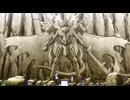 カードファイト!! ヴァンガードG NEXT 第45話「神崎との特訓」