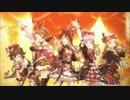 【グラブル】Never Ending Fantasy【MV】に中毒になる動画