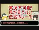 第19位:ゆっくり日本競馬史part13【デッドヒート編】 thumbnail