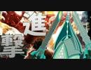 【ポケモンSM】裏アグノム厨-11.9-【2000チャレンジ、進撃の...