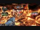 【titanfall2】バヤリス主催動画投稿者交流戦その5コア500%ブロール1
