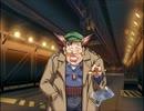 【真説 猟奇の檻2】鬼畜M男がエロい遊園地を極秘調査 part31【実況】
