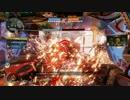 【titanfall2】バヤリス主催動画投稿者交流戦その6コア500%ブロール2