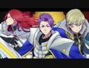 第31位:【Fate/人力】Oath sign【円卓】 thumbnail