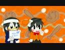 新作アニメ「猫が飼いたい」 thumbnail