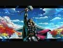復讐者の幻想入り×アベンジャーズが幻想入り第5節