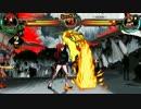 (Skullgirls)スカルガールズ 対戦動画145 Part.2