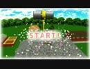 第11位:【MMD刀剣乱舞】最後まで逃げきれ!!15振の逃亡中!前半②【MMD紙芝居】 thumbnail