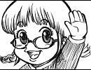 少年ジャンプ版アイドルマスター【80年代】【ニコニコ動画(ββ)】