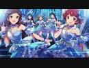 【ミリシタ】【速度70%】Shooting Stars Million Mix 練習用動画
