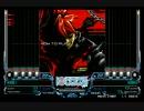 【AC】beatmaniaIIDX 10th style - 7KEYSモード (3)