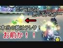 マリオカート8DX 幸流のレート上げの旅 Part67