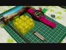 【レビュー】ダイソーのベルト調整工具でKitosonの腕時計を調整!【100均】