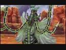 闇と光の世界樹の迷宮5 実況プレイ Part78