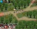【千年戦争アイギス】千年戦争モーティマ part2