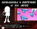【ゆっくり感想】キラキラ☆プリキュアアラモード【part17】