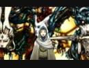 真・女神転生Ⅳ:新しき指導者
