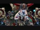 【実況】神と妖聖とフェンサーと『フェアリーフェンサーエフ ADF』 ep.63