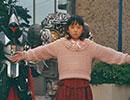 時空戦士スピルバン 第38話「君は倒せるか?! パパママ機械人の逆襲!」