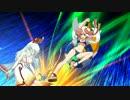 【Fate/GO】恋愛脳な太陽女神と月女神決戦【高難度】