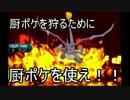 【厨ポケ】厨ポケハンター ポケモンSM(サンムーン)#3