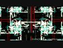 【初音ミクV4Xcover】白黒らぶさんに『G i r l s』を踊っていただきました♪