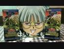 遊戯王 スピリット・ウォリアーズ 2BOX開封動画