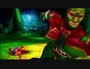 【神縛り】クロノクロス最高難易度クリア目指す第8回◆ゆっくり実況