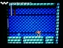 [実況]「ロックマン5(FC)」全ステージ・ノーカットFULLプレイ動画