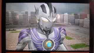 『ゆっくり実況』ウルトラマンフュージョンファイト!2 Part8