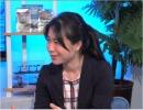【沖縄の声】「県民大会」政治集会か?選挙運動か?辺野古埋め立て阻止訴訟「撤回...
