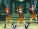 アイドルマスター Go My Way !!