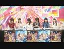 THE IDOLM@STER CINDERELLA GIRLS CD&Blu-ray発売記念ニコ生 デレステ...