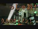 【スプラトゥーン2】初めてのスプラトゥーン【30杯目】