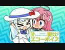 【ポケモンSM】響け!エコーボイス! #1