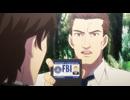第52位:バチカン奇跡調査官 第6話 主はあらゆる啓示を垂れ給う syuhaarayurukeijiwotaretamawau