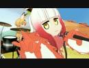 【第19回MMD杯本選】ぼくのフレンド【BAND-Edition】 by あかりsnz◆55vSA/SEE... (08月19日 08:00 / 20 users)