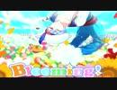 【実況】ガチホモ✩演劇団Part46【A3!】