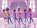 【MMDおそ松さん】六つ子にダメよ♡踊ってもらった