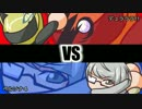 JPT(05) デュラララ!! vs ペルソナ4 ①