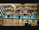 東京CuteCute /ショコラミントの片思い  1stメジャーシングルリリイベ