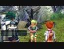 YsⅧ(PS4版)3周目ブロードキャスト編集版14