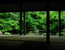 ラジオ(06/01/13 Part2)