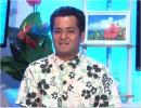 [沖縄支局]言わせてもらおう!本音TV・テーマ[祭り」[桜H29/8...