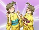 【アイドルマスター】天海創造 第93話【信長の野望】