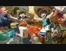 【公式】3DS新作『ポケモン ウルトラサン・ウルトラムーン』 8/18最新情報
